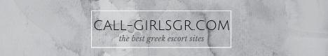 call-girlsgr.com