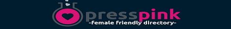 presspink.com