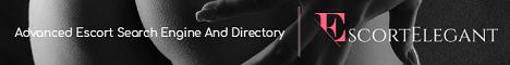 escortelegant.com