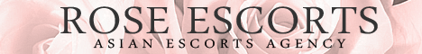 rose-escorts.com