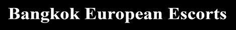 bangkokeuropeanescorts.com