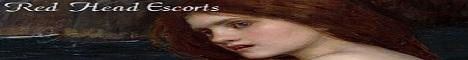 redheadescorts.com