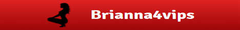 brianna4vips-site.freeescortsite.com
