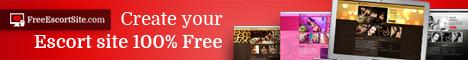 Free Escort Site