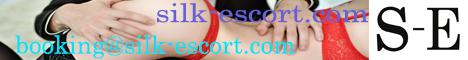 silk-escort.com