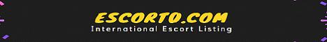 escort0.com