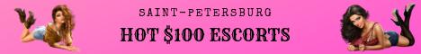 Hotescorts100