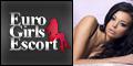 EurogirlsEscorts.com