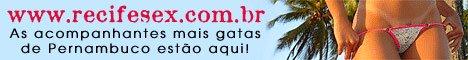 Beautiful Escorts from Recife - Call Girls in Pernambuco
