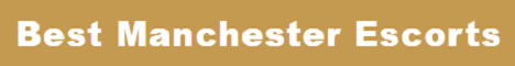 Best Manchester Escorts.co.uk