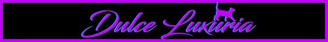 Dulce Luxuria - The best site for escort in Buenos Aires, Argentina