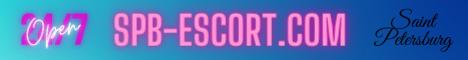 Spb Escort.com