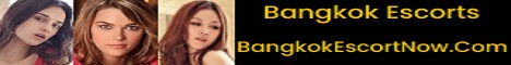 Bangkokescortnow.com