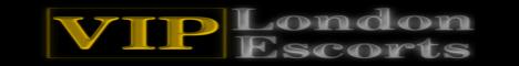 Escorts London | Best London Escort Girls English Agency