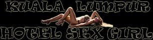 Hotelsexgirl.com