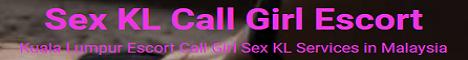 Sexklcallgirl.com