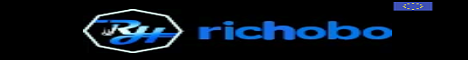Classified ads and Escorts Guide | Richobo