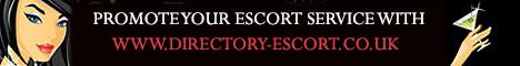 VIP List, Elite Independent & Agency Escort - Escorts Directory in UK