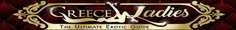 Eroticpotal.com