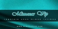 MimosasVIP