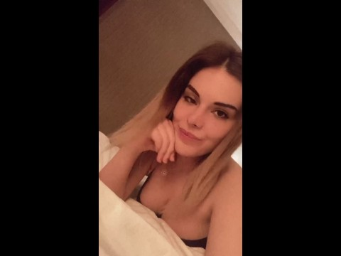 Alexandra Vip