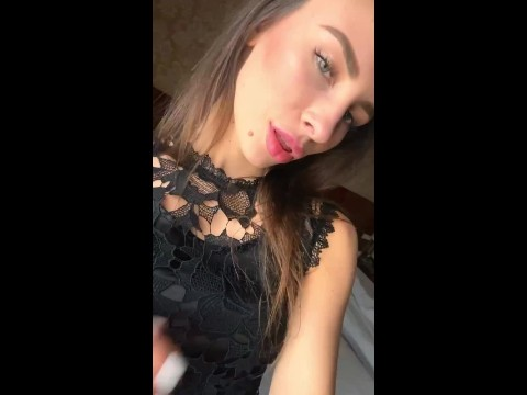 Kati hot